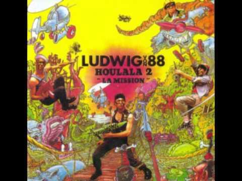Ludwig von 88 -tuez les tous.mp4