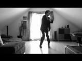 Самый лучший танец в мире (6 sec)