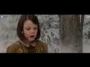 «Хроники Нарнии 4 Серебряное кресло» 2019 Обзор русский язык