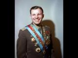 Обнимая небо крепкими руками Лев Барашков Lev Barashkov Obnimaya