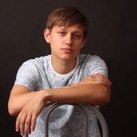 Илья Красненков