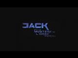 Jack et le mystère de l'Orbe perdu - Jack and the mysterious lost Orb