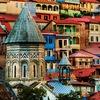 Tbilisi Property