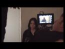 Интервью с Кларком Греггом о режиссировании 5х06 «Агентов Щита» / 2017