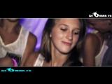 Arabian Dream (DJ OMAR FG)