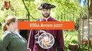 Elfia Arcen 2017 | Going Fantasy aflevering 3