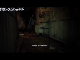 """Реакции Летсплейщиков"" на Отрезание Руки из Resident Evil 7"