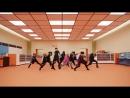 [MV] SEVENTEEN(세븐틴) _ CLAP(박수) [Full HD,1920x1080]