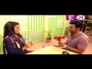 U Me Aur TV ने बना दी Anami-Adhiraj की जोड़ी (1)
