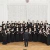 Женский хор Санкт-Петербургской митрополии