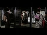 Приключения Затоiчи / фильм 9 (реж. Kimiyoshi Yasuda, Япония, 1964 г.)