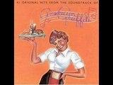I'm Walkin'-Fats Domino-original song