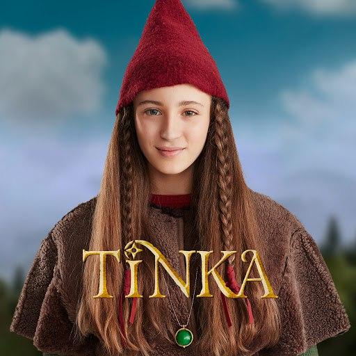 Burhan G альбом Tinka