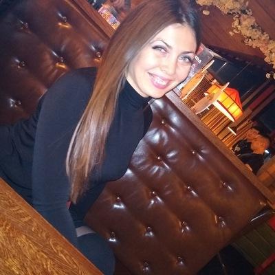 Наташа Саблина