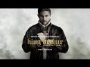 OFFICIAL King Arthur Legend Of The Sword - Daniel Pemberton - King Arthur Soundtrack