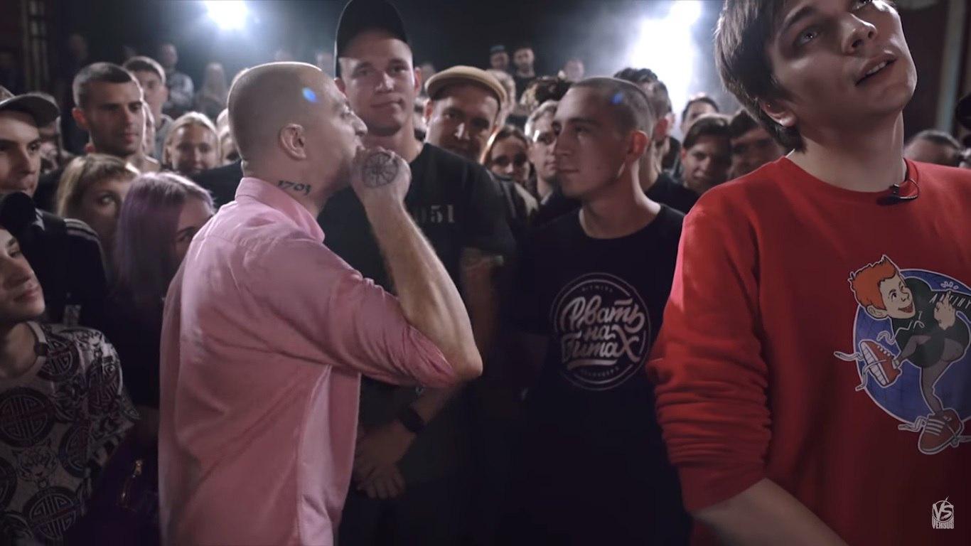Подростковая вечеринка любительское порно
