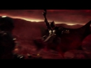 Justice League - New Trailer Sunday [Bazinga] Лига Справедливости тизер
