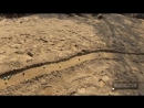 Sand Marble Race Tournament 2017_ Race 10 (Most thrilling and intense!)
