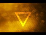 Deus Ex Human Revolution (rus trailer)