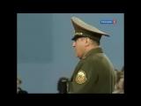 Геннадий Хазанов Гидроцефал Сборник