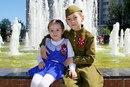Евгения Кочеткова фото #33