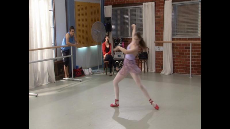 Dance.Academy.S02E12.WEB-DL.720.Karusel