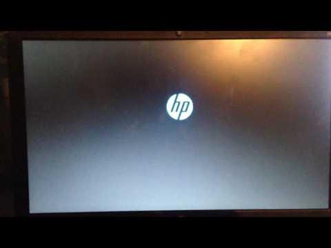 [РЕШЕНИЯ]Установка windows на диск невозможна. В системах EFI можно установить только на GPT - диск