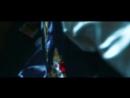 BTS (防弾少年団) 血、汗、涙 -Japanese Ver- Official MV