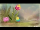 Video 24c79c4097f481844e8aa354f71f46ef