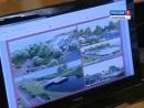 13 02 2018 В Костроме утвердили 4 дизайн проекта по благоустройству парка Победы и Заволжского парка