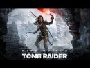 Rise of the Tomb Raider снова в гробницы! Прохождение часть третья
