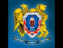 АСМ Витязь, Чемпионат 2018