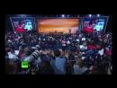 Вопрос о верховенстве права в России