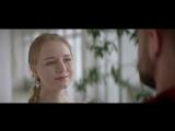 Лок Дог (feat. Ёлка) - До солнца [http://vk.com/rap_style_ru]