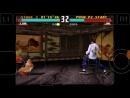 TekkenТеккен   Marshall Law  прохождение эпизода
