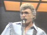 Carl Perkins w Dave Edmunds, Lee Rocker - Boppin' The Blues - 991985 - Capitol Theatre (Official)