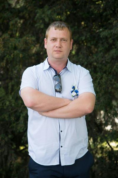 Андрюха Mazzzur