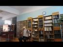 По диким степям Забайкалья. Кузнецов Александр. (аккордеон). ЛМК ПД. Библиотека 28. 15.02.18