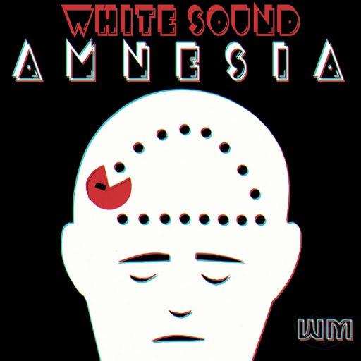 White Sound альбом Amnesia