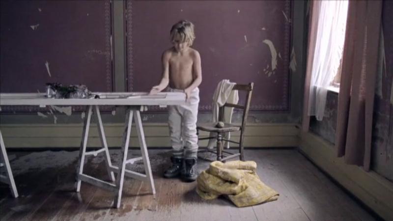 En dag eller to (2012)