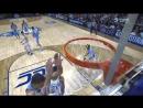 Дьюк - Северная Каролина (NCAA 2017-2018) 09.03.18