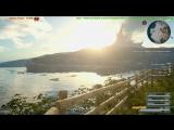 Final Fantasy 15 прохождение на русском, стрим