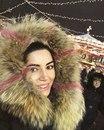 Лилия Шалунова фото #40