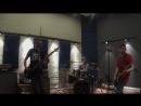Noize MC Песня для радио Cover ver3