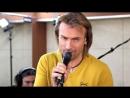 Олег Винник - Лишь ты одна (acoustic version)