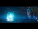 Мстители 3 Война Бесконечности 2018 – трейлер на русском