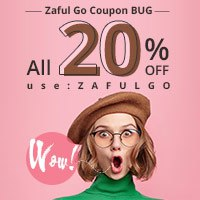 Zaful -Your Online Fashion
