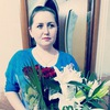 Lyudmila Matveeva