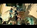 Luis Fonsi ft. Daddy Yankee - Despacito - 1080HD - [ VKlipe.com ].mp4