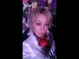 показ новой коллекции Кристины Долматовой